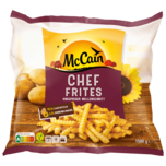 McCain Chef Frites 1,5kg