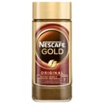 Nescafé Gold Löslicher Kaffee 200g