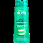 Garnier Fructis Shampoo Aloe Vera 250 ml