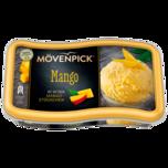 Mövenpick Eis Mango 850ml