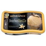 Mövenpick Eis Bourbon Vanille 900ml