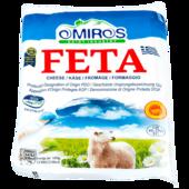 Omiros Feta 200g
