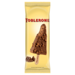Toblerone Eis 100ml