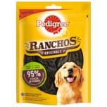 Pedigree Ranchos Originals Lamm 70g