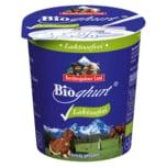 Berchtesgardener Land Bioghurt Laktosefrei 3,5% 400g