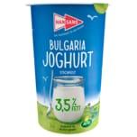 Hansano Bulgaria Joghurt 3,5% 500g