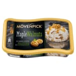 Mövenpick Eis Maple Walnuts 900ml