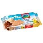 Loacker Eiswaffel Vanille 75g