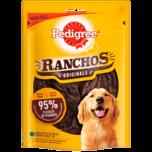 Pedigree Hundesnack Ranchos mit Huhn 70g