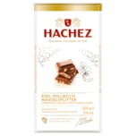 Hachez Edel-Vollmilch-Mandelsplitter 100g