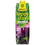 Rauch Happy Day Brombeere Acai 1l