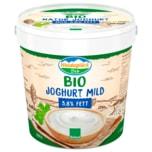 Weideglück Bio Joghurt Mild 3,8% 1000g