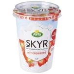 Arla Skyr Erdbeere 450g