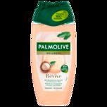 Palmolive Aroma Sensations So Luminous Duschgel 250ml