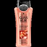 Schwarzkopf Gliss Kur Shampoo Prachtvolle Kräftigung 250ml