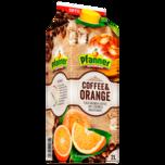 Pfanner Coffee & Orange 2l