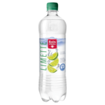 Rhön Sprudel Limette 0,75l