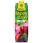 Rauch Happy Day Aronia 1l
