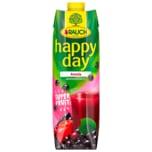 Rauch Happy Day Aronia 1l