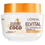 L'Oréal Paris Elvital Maske Öl Magique Coco 300ml