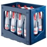 Ensinger Sport Mineralwasser classic 12x0,75l