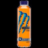 Monster Hydro Tropical Thunder 0,5l