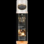 Schwarzkopf Gliss Kur Express-Repair-Spülung Ultimate Repair 200ml