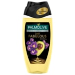 Palmolive Duschgel Aroma Sensations Just Fabulous 250ml