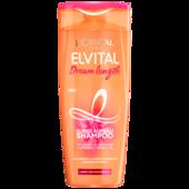 L'Oréal Paris Elvital Dream Length 300ml