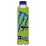 Monster Hydro Mean Green 0,5l