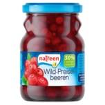 Natreen Wild- Preiselbeeren 210g