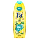 Fa Duschgel Hawaii Love 250ml