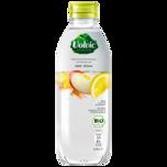 Volvic Essence Apfel-Zitrone 0,75l