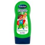 Bübchen 2 in 1 Shampoo & Duschgel Superduscher 230ml