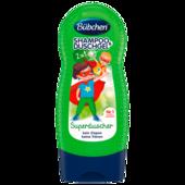 Bübchen Shampoo & Duschgel Superduscher 230ml