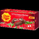 Chupa Chups Erfrischungsstäbchen Erdbeere 75g