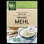 Bio Zentrale Mandelmehl 200g