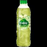 Volvic Juicy Apfel Gurke Basilikum 1l