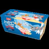 Müller Joghurt mit der Ecke Minis Tom und Jerry Butterkeks 4x85g