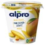 Alpro Mango 400g