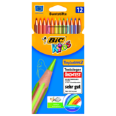 Bic Kids Buntstifte