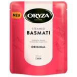 Oryza Pouch Basmati Original 200g