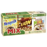 Nestle Mix Cerealien Mini 6 Stück