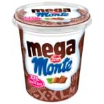 Zott Monte Mega XXL 400g