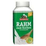 Berchtesgadener Land Rahm zum Kochen 15% 250g