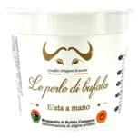I Deliziosi Büffelmozzerella Kampanien 150g