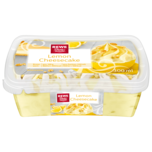 REWE Beste Wahl Lemon Cheesecake 300ml