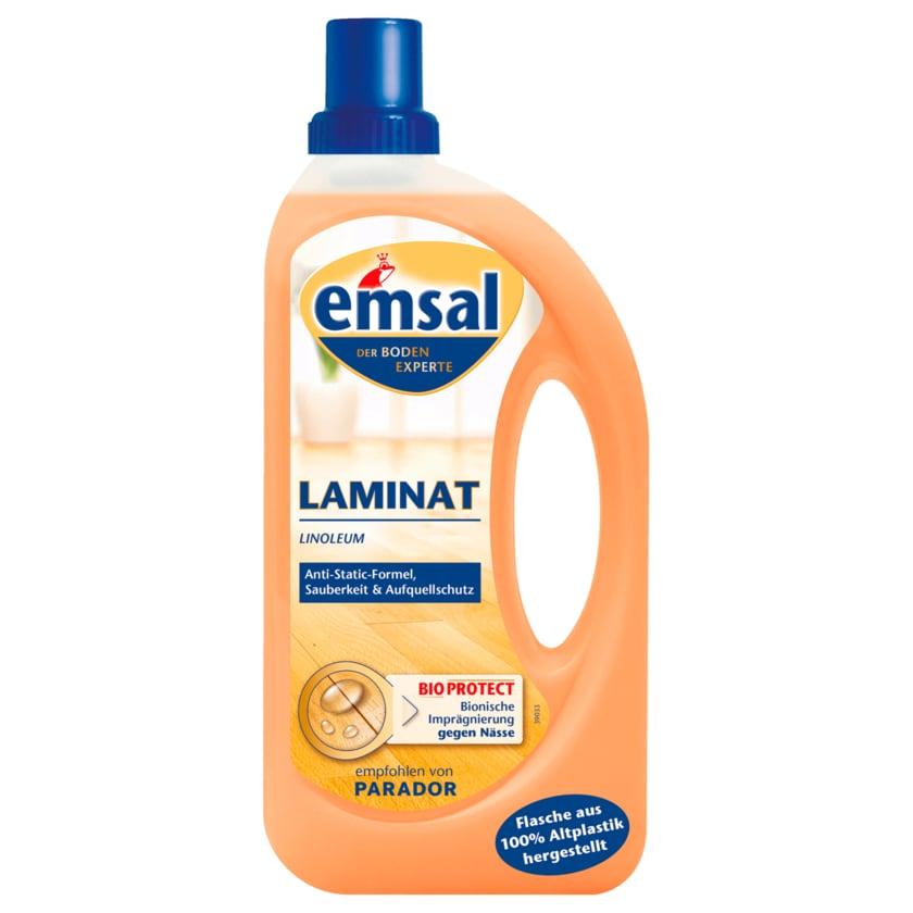 Emsal Bodenexperte Laminat 1l