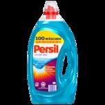Persil Color Gel 100WL