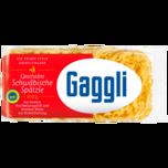 Gaggli Schwäbische Spätzle geschabt 250g